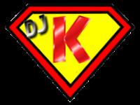 deejay karil